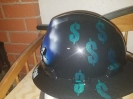 Custom painted hard hats_16